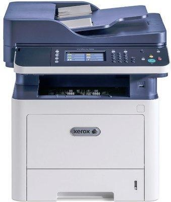 Xerox WorkCentre 3335V